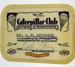 caterpillar club 2