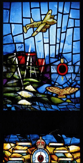 97 sqd mem window