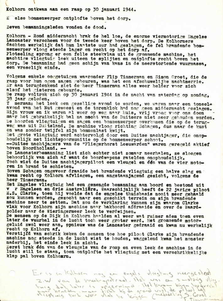 Clarke crash report1 (2) - Copy